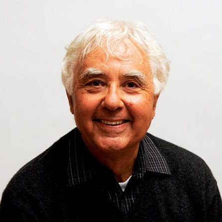 Philippe Berthier